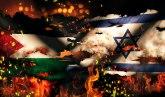 Incident na Zapadnoj obali: Izraelske bezbednosne snage ubile Palestinku VIDEO