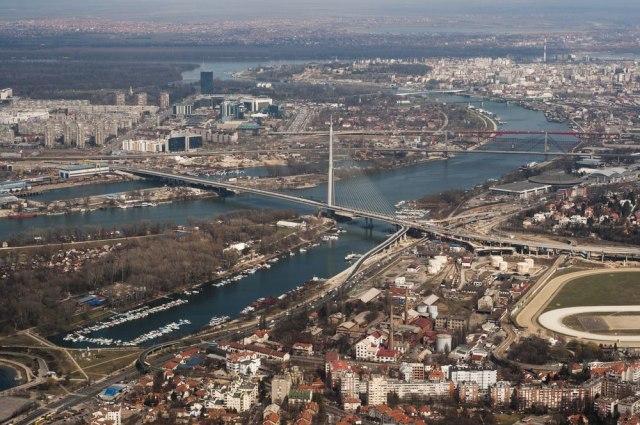 "Kako izgleda ""Beograd na daljinski""?"