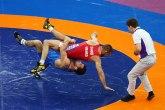 Rvači se vrati iz Kazahstana sa dve bronze i Olimpijske norme