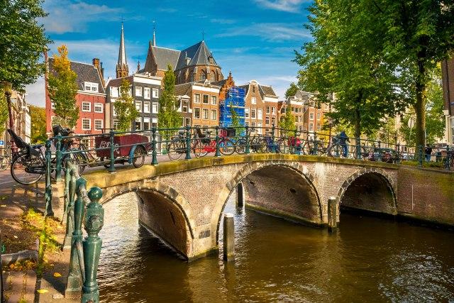"""Klasična umetnost kroz savremene """"naočare"""": Holandija ostaje bez """"zlatnog doba"""""""