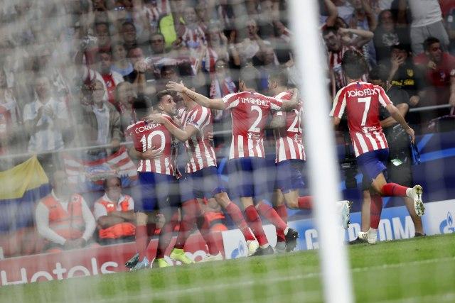 AP Photo/Manu Fernandez)
