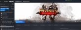 Stigao je novi Steam!