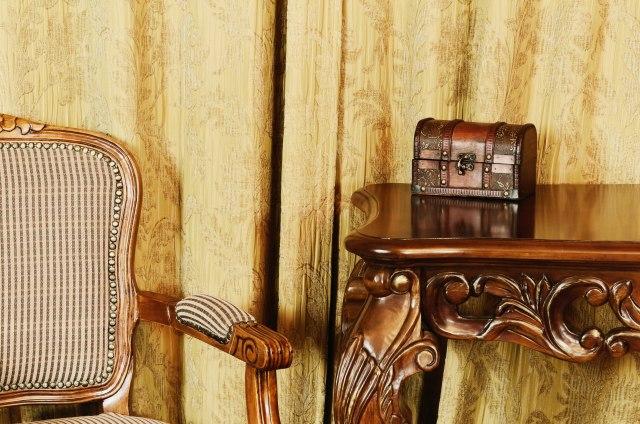 Posetite Međunarodni sajam antikviteta, hobija i umetničkih predmeta u Beogradu