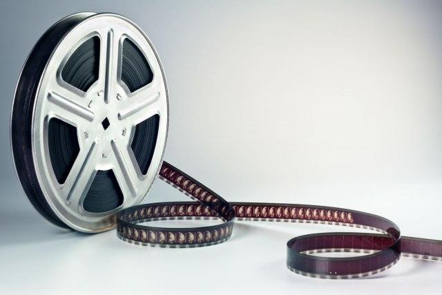 """Međunarodni filmski festival """"Uhvati film"""" od 23. do 29. septembra"""