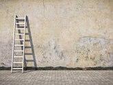 Ulična umetnost i grafiti čine ove gradove neodoljivim