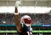 Braun: Više neću igrati u NFL