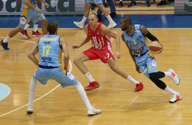 foto: ABA/Cibona/Zeljko Baksaj