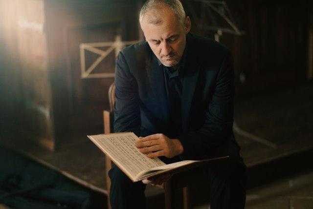 Najuspešniji srpski pijanista ponovo sa Filharmonijom