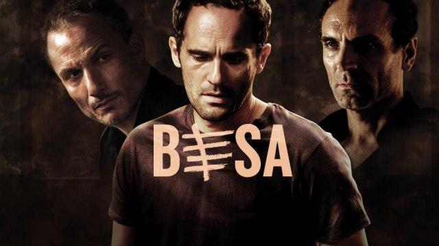"""Serija """"Besa"""" nagrađena za najbolju seriju!"""