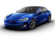 Foto: Tesla promo