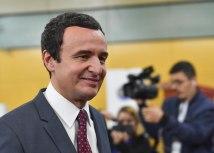 Ilustracija: EPA-EFE/ Georgi Licovski