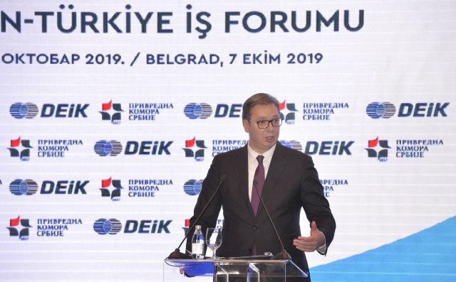 """Dobro došli, Turci, u Srbiju, a vi, dragi Srbi, izvolite u Tursku"""" 20679948325d9b6144efec8724795978_w640"""