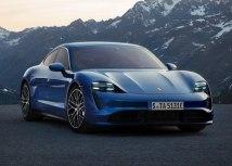 Foto: Porsche promo