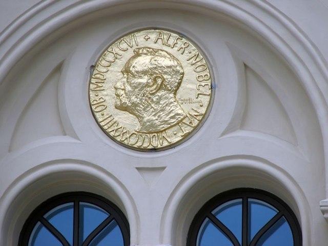 Počasni građanin Beograda dobitnik Nobela za književnost FOTO