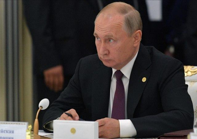 """Putin: """"Teroristi traže nova uporišta na Balkanu"""" 1478047185da0bee2c5af8632100970_v4_big"""