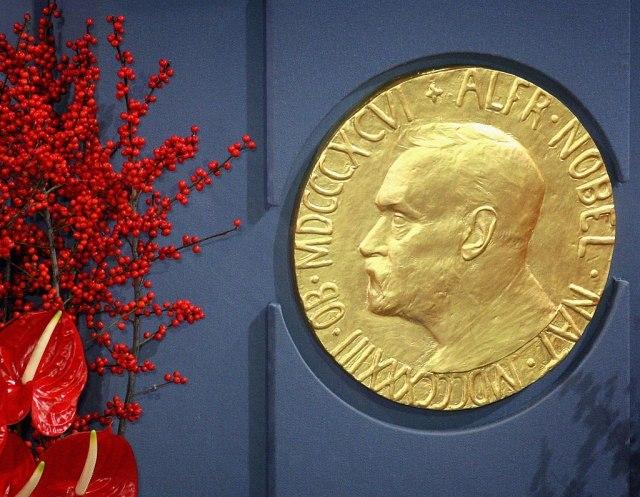 """Žale zbog dodele Nobela Peteru Handkeu: """"Književna zajednica zaslužuje bolje od ovoga"""""""
