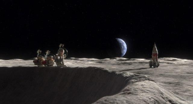 """Vodimo vas na film """"Solan i Ludvig: Misija na Mesec"""""""