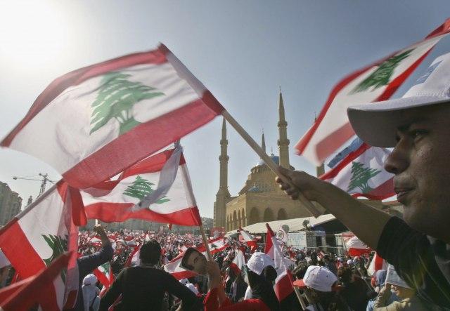 Ilustracija: Getty images/Salah Malkawi