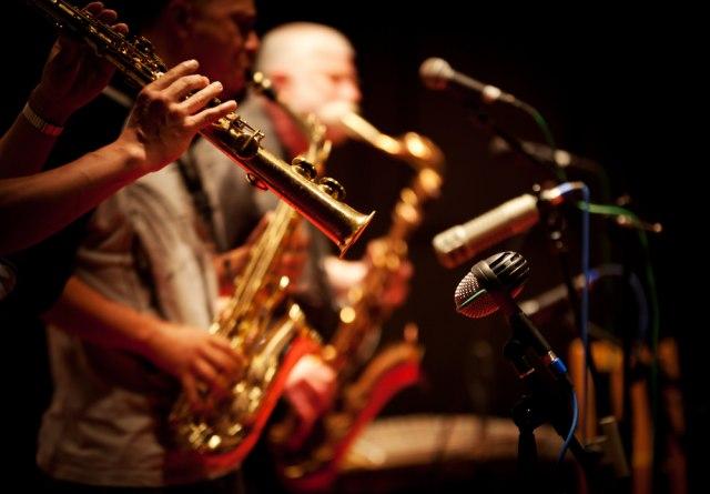 Jubilarni 35. Beogradski džez festival počinje sutra