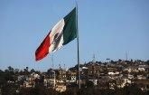 U Meksiku ove godine dva odsto više ubistava nego 2018.