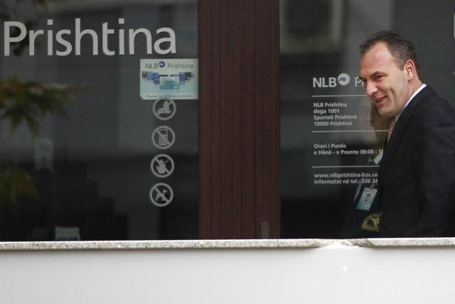 Ljimaj: Prešli smo cenzus, glasovi iz Srbije neregularni