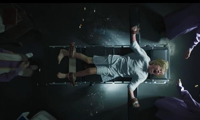 """Novi horor film uplašio gledaoce: """"Sada svuda viđam demone"""" (VIDEO)"""