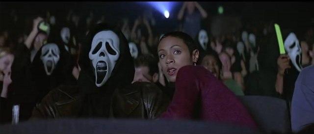 Ovo je 15 najboljih horora trenutno na Netflixu, iznenadiće vas broj jedan