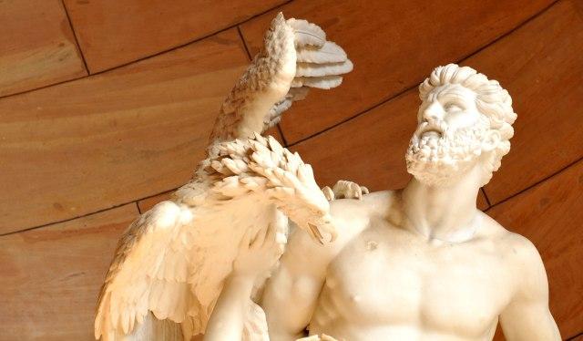 Tajna kolekcija antičkih skulptura konačno otvorena za javnost