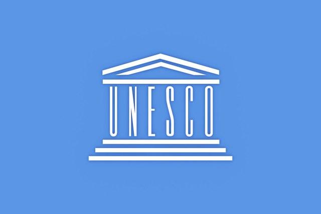 Vranje na UNESCO listi kreativnih gradova u oblasti muzike