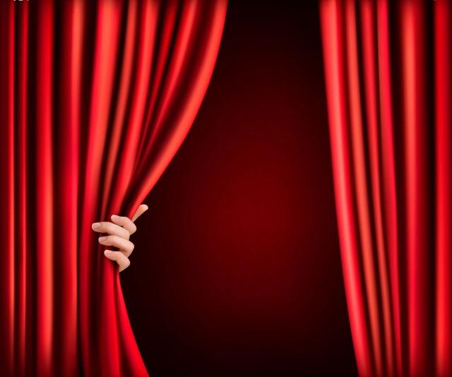 """Osnovano """"Jagodinsko pozorište"""""""