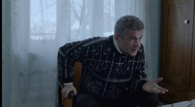 """""""Moj jutarnji smeh"""": Stigao je trejler za poslednji film Nebojše Glogovca"""