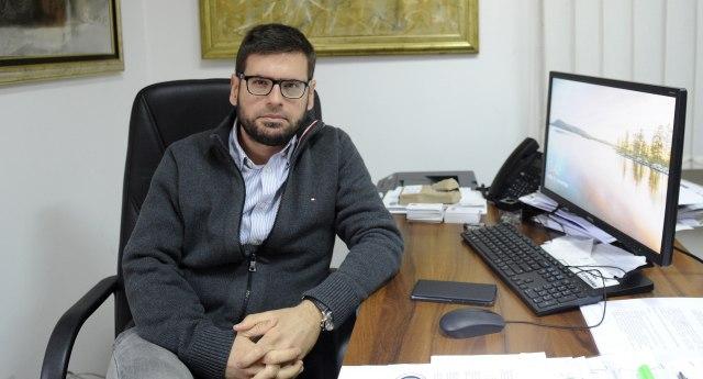 """U Beograd na Fest dolazi holivudski glumac i reditelj Džon Malkovič"""
