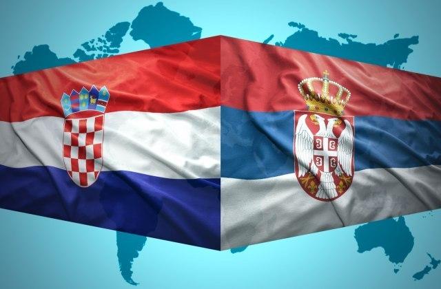 Hrvatska uputila diplomatsku notu Srbiji zbog veličanja napada na Vukovar - Page 15 15928732315dc589d568e07987009466_v4_big