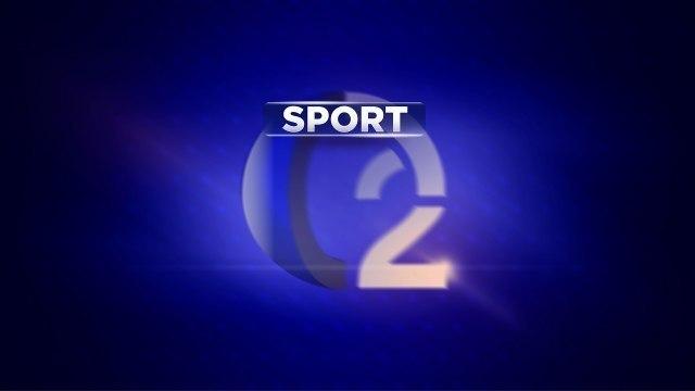 Sportski Vikend Na O2 Tv B92