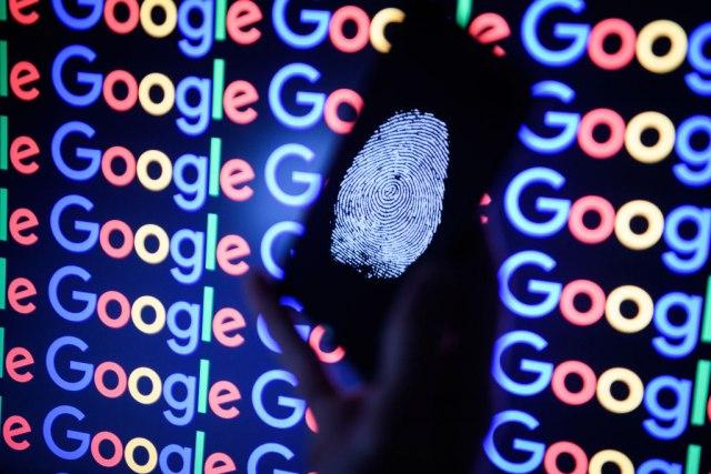 """Android vest Google i ekipa u borbi protiv """"zloćudnih"""" aplikacija"""