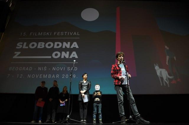 Svečano otvorena Slobodna zona, Petrović: Fale nam heroji