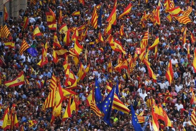 Korak ka rešenju političke krize: Španci četvrti put izlaze na birališta