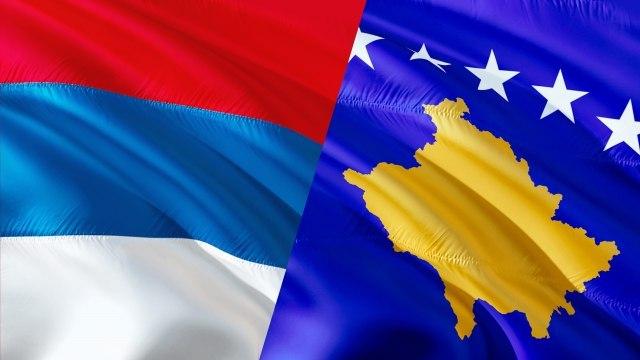 """""""Poenta dijaloga Srbije i Kosova sporazum, a cilj normalizacija odnosa"""""""
