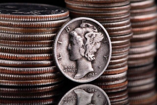 """""""Glava-pismo""""- Kako se izbori u SAD rešavaju bacanjem novčića"""