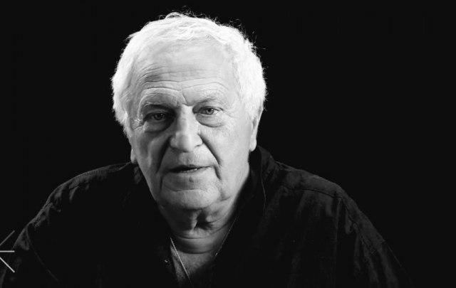 Preminuo kompozitor Zoran Hristić