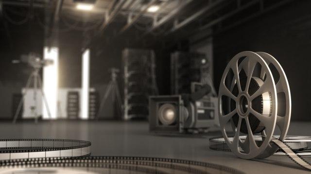 """Dokumentarni film o """"Električnom orgazmu"""" na Danima domaćeg filma"""