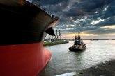 Rusi vratili brodove Ukrajincima, ali nešto tu nedostaje