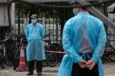 Kina: Registrovan treći slučaj kuge