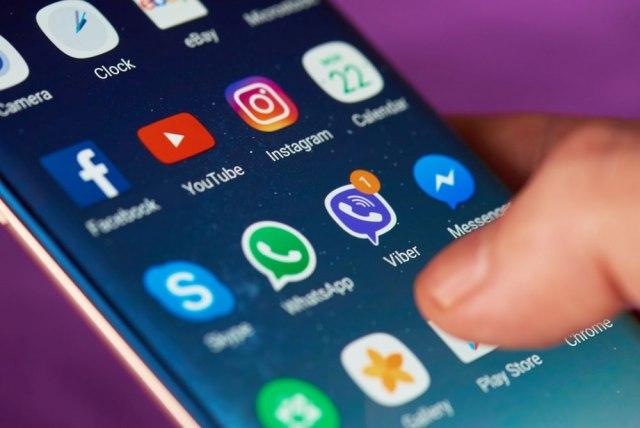 Android vest Aplikacije na jeftinijim Android telefonima pune bezbednosnih propusta