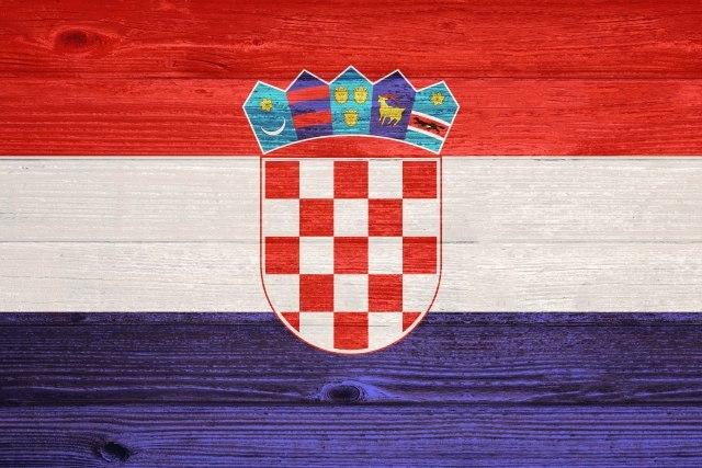 Koga Plenković šalje u Beograd?