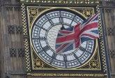 Deficit Britanije skočio iznad svih očekivanja ekonomista