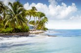 Zbog poreza se odrekao pasoša SAD: Ko je tajnoviti milijarder koji kupuje Kajmanska ostrva?