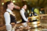 Na vidiku rešenje za hotelski kompleks: Arapi kupuju deo objekta od Gasproma?