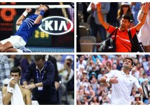 (Photos by Matt King/Clive Mason/Clive Brunskill/Matthew Stockman/Getty Images)