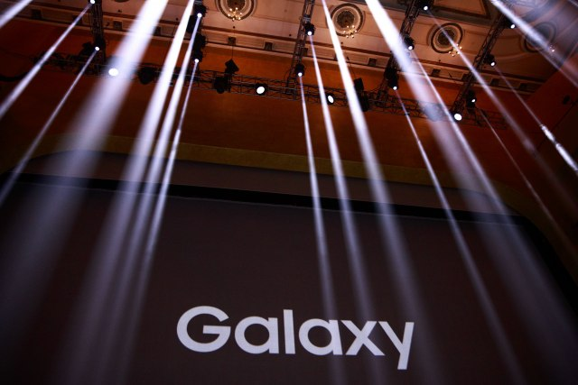 Android vest Ĺta donosi Samsung Galaxy S11 Tri modela, 108MP kamera, 120Hz ekran... FOTO/VIDEO